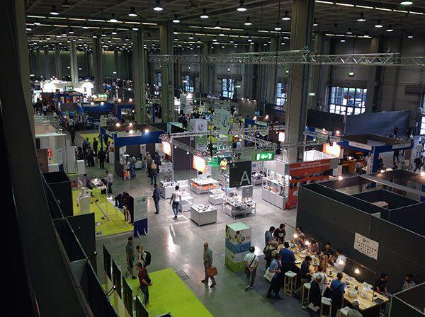 Technology Hub giugno 2016