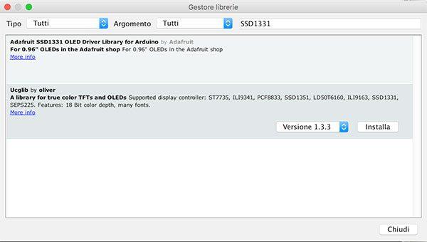 0.95inch RGB OLED download uclib