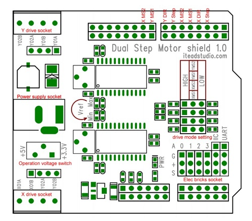 IM120417015_Dual_Step_motor_driver