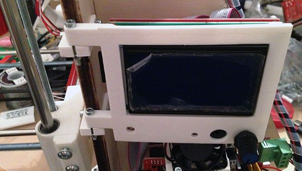 prusa-i3-glcd-front-panel-closed