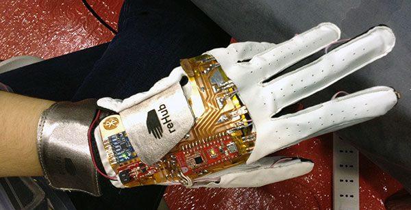 mfr2016 rehub glove