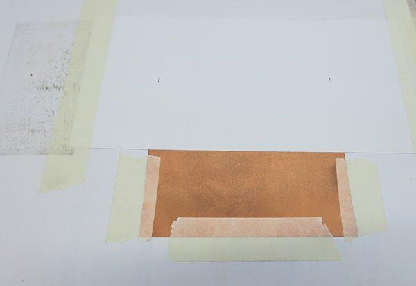 reedoglove pcb paper glossy ironing