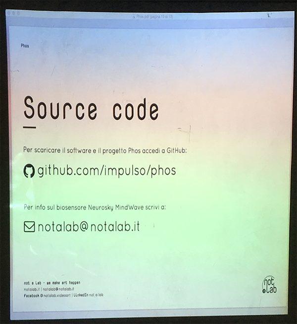 phos source code github