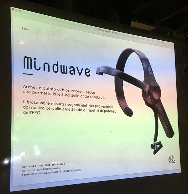 phos mindware sensor