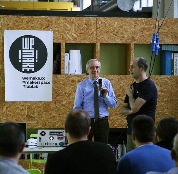 ArduinoD17 esoscheletro