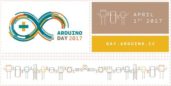 ArduinoD17 banner