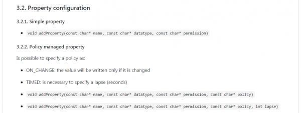 arduino cloud property method
