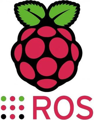 install ROS on Raspbian