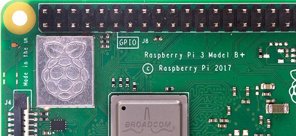 Raspberry-Pi-3-Model-B+