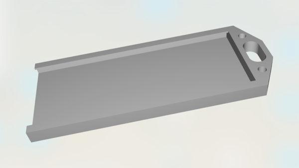 Flat 12 MicroSD Card Tray v1 cover
