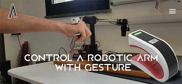 the-tactigon-arduino-ide