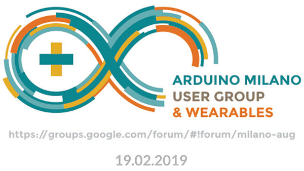 speciale AUG & Wearable 19.02.2019