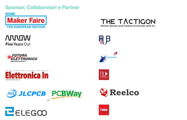 microcon 2020 sponsor