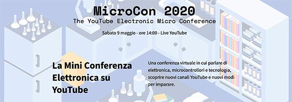microcon 2020