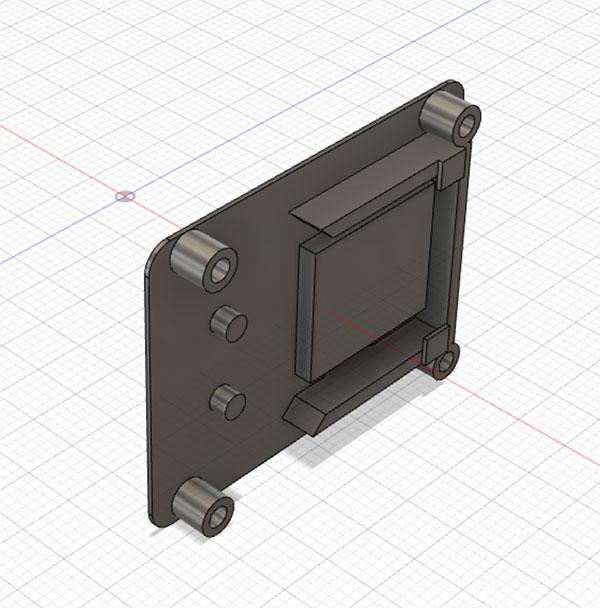 CtrlJ pen micro support